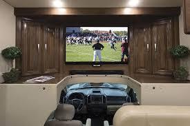 chateau super c diesel motorhomes thor motor coach