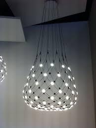 designer beleuchtung 45 besten len bilder auf beleuchtung leuchten und