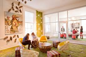 Savannah College Of Art And Design Housing Savannah College Of Art And Design Reviews Glassdoor
