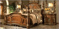 Michael Amini Bedroom by Aico Amini Furniture Michael Amini Designs Free Shipping