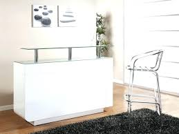 meuble bar de cuisine bar cuisine meuble meuble bar cuisine meuble de bar brady mdf