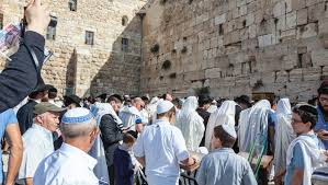 is thanksgiving a religious day what are pilgrimage festivals my jewish learning