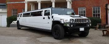pink lamborghini limousine h2 hummer limousine direct limo hire