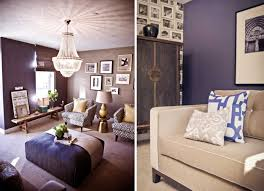 show home interior 28 images showhome interior design from