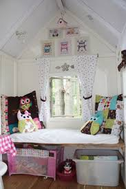 outside playhouse plans luxury playhouses interior girls bedroom ideas toddler pink lights