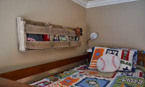 erin u0027s 2 cents long pallet shelf