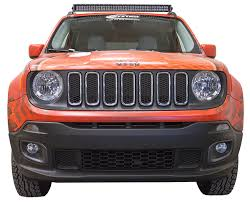 Jeep Led Lights Daystar Driven By Design