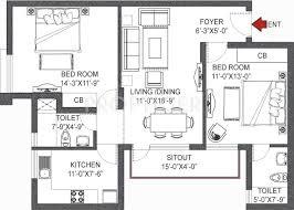 100 blackpool tower floor plan gallery of ek3 bob
