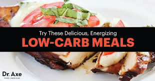 18 low carb meals that energize actually fill you up dr axe