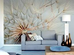 creative ideas for the design of wall in living room on creative
