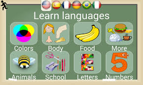 kids educational game 2 free android apps on google play
