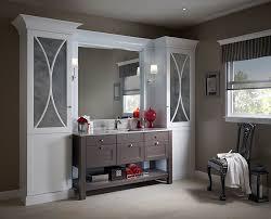 Bathroom Outstanding Garage Base Cabinet Custom Cabinet Designs Custom Kitchen Cabinets Designs