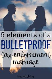 Love And Family Quotes by Best 25 Police Wife Quotes Ideas On Pinterest Police Wife Life