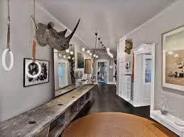 gentek my design home studio 100 home design 3d gold test planner 5d home u0026 interior