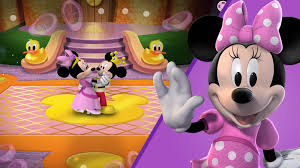 mickey mouse clubhouse disney australia disney junior