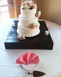 wedding cake ny new wedding cakes buffalo ny