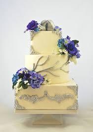 wedding cake gum 21 best gum paste flower cakes images on flower