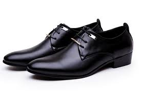 wedding shoes brands new groom s shoes top brands of designer black cusp shoes wear