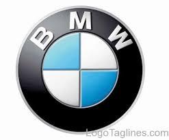 tagline of bmw bmw logo and tagline