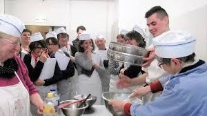 cours de cuisine gastronomique cours de cuisine