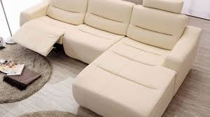 captivating ideas the curved sofa model of cheap sofa beds uk