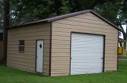 Hoop Barns For Sale Prefab Steel Buildings Easy 24 7 Online Ordering Alan U0027s