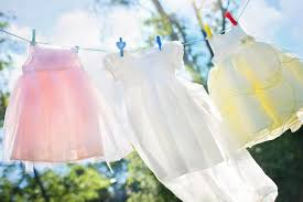 How To Get Mildew Out Of Curtains How To Remove Mildew From Clothes U0026 Fabric Persil