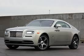 roll royce 2020 2015 rolls royce wraith photo gallery autoblog