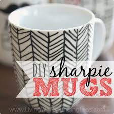 Amazing Mugs by Amazing White Mugs To Decorate Small Home Decoration Ideas Photo
