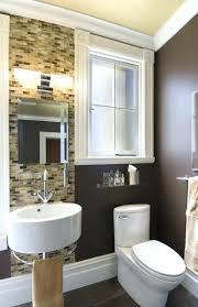 bathroom design tips tips for a small bathroom design tips small bathrooms selected