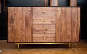in sofa legs rosa beltran design great source for brass sabots furniture legs