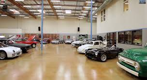 100 awesome car garages awesome garage floor paint lowes