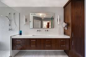 modern master bathroom ideas modern master bathroom retreat hgtv with pic of modern modern