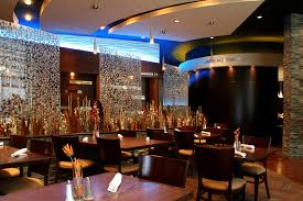 best of restaurant interior design nyc