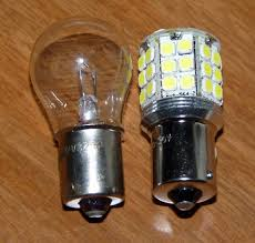 model t ford forum issue with l e d 6v bulbs
