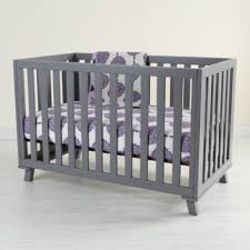 cribs kids room decor
