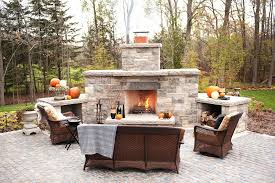 outdoor fireplace prefab prefab outdoor fireplace type modular outdoor fireplace kit uk