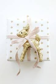 best 25 gold gifts ideas on pinterest christmas wrapping