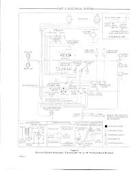 find a wiring diagram for a ford 3400 tractor on the internet