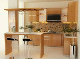 kitchen bar counter ideas kitchen bar counter ideas fresh kitchen design wooden bar ideas