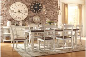 Dining Room Furniture Phoenix Furniture Stores In Phoenix Az 85021 Ashley Furniture