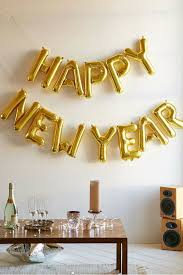 Room Decoration For New Year Party by New Year Party Decoration U2013 Home And Decoration