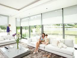 elite decor window treatments miami caurora com just all about