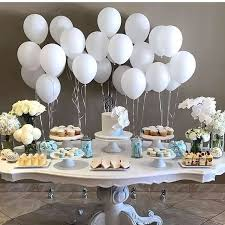 baptism decoration ideas boy baptism party decor dessert table noah s baptism