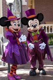 disneyland u0027s halloween time your magic insider