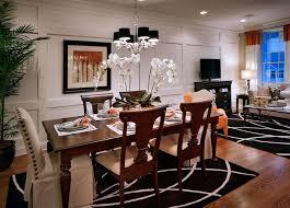 Ethan Allen Tables Dining Room With Chandelier U0026 Hardwood Floors Zillow Digs Zillow