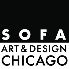 Modern Sofa Chicago Sofa Chicago 56 On Modern Sofa Ideas With Sofa Chicago