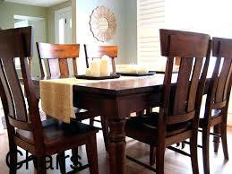 craigslist dining room set craigslist dining room chairs orange dining room table large size