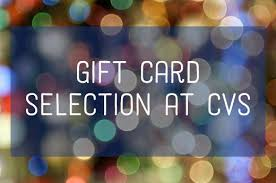 justice e gift card a list of gift cards available at cvs holidappy
