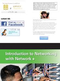 introduction to networking with network internet protocols